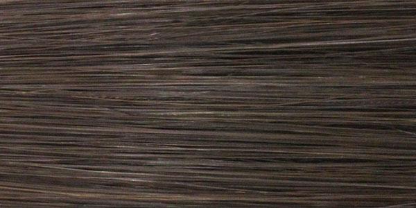 人毛MIXのカラー:ライトブラウンは明る過ぎずかわいいブラウンカラーです。