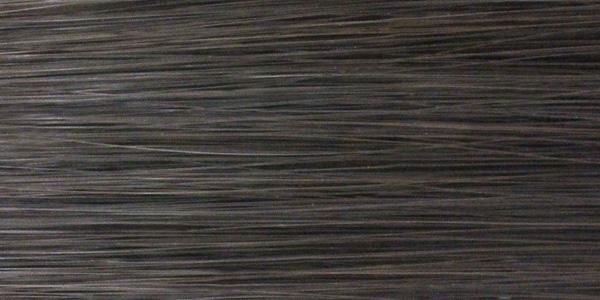 人工毛100%のカラー:ダークブラウンは明る過ぎない上品なブラウンカラーです。